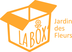 Labox.png